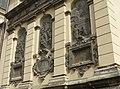 Lwów , Polish , Lviv , Львов - Katedra Łacińska (Latin Cathedral) - panoramio.jpg
