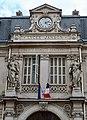 Lycée Janson-de-Sailly, 106 rue de la Pompe, Paris 16e 2.jpg