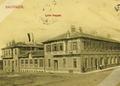Lycée français de Salonique 1912.png
