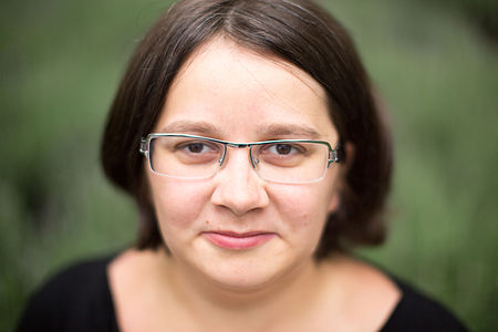 Lydia Pintscher - 1.jpg