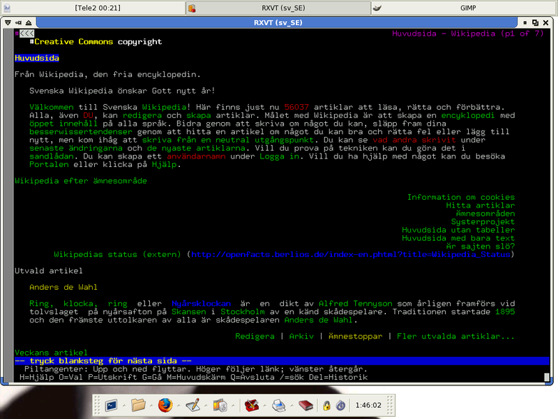 File:Lynx screenshot wikipedia 041231.png