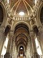 Lyon (69003) Église de l'Immaculée-Conception Intérieur 04.jpg
