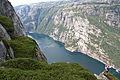 Lysefjorden IMG 5819-2.jpg
