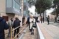 Más de 2.300 viviendas públicas en alquiler y un valor de obra ya contratado cercano a 80 millones de euros 02.jpg