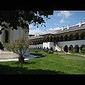 Mânăstirea Hurezi (33).jpg