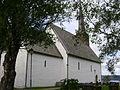 Mære kirke, Steinkjer kommune, Nord-Trøndelag.jpg