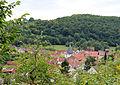 Mönsheim Ansicht 05.JPG
