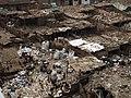 Müllgebiet Ezbet Al Nakhl.jpg