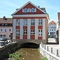 Müllheim (Baden)- altes Schlachthaus (cropped).JPG