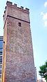 München, Löwenturm 02.jpg