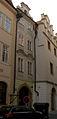 Městský dům (Staré Město), Praha 1, Husova 19, Staré Město.jpg