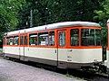 M-Beiwagen aussen Schwanheim 01082009.JPG