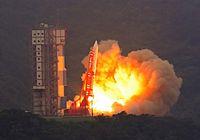 M-V launching ASTRO-E2.jpeg