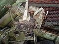 M10 helsinki 9.jpg