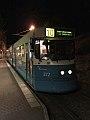 M31 Tram No. 372 - Per Nyström.jpg