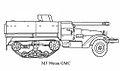 M3 90mm Gun.jpg