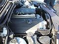 M3 e46 engine PL.JPG