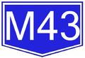 M43 autopalya.png