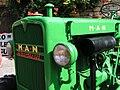 MAN Ackerdiesel green.jpg