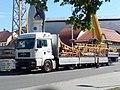 MAN Truck.jpg