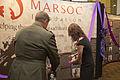 MARSOC for Life, taking care of their own 140425-M-ZG301-170.jpg