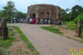 MA MUNDESHWARI TEMPLE FAR VIEW.png