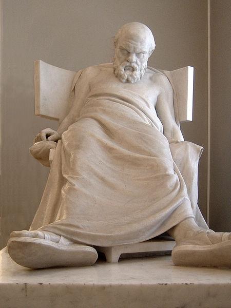 File:MAntokolski Death of Socrates.JPG