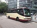MB2130 CUHK 3 12-10-2015.jpg