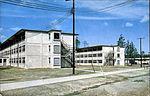 MBAFB Barracks Buildings.jpg