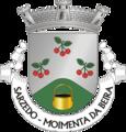 MBR-sarzedo.png