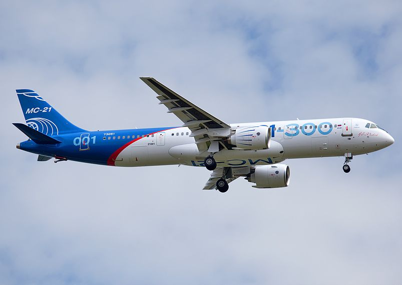 MC-21-300 maiden flight in Irkutsk (1).jpg