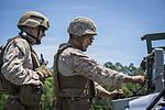 MCAS Beaufort EOD ready at all times 160419-M-BL734-969.jpg