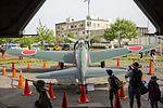 MCAS Iwakuni 40th Friendship Day 160505-M-RP664-006.jpg