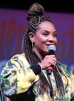 MC Lyte by Gage Skidmore.jpg