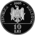 MD-2005-10lei-a.png