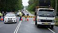 MD 202 and RTA truck - Flickr - Highway Patrol Images.jpg