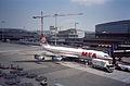 MEA Boeing 707-323C; OD-AHD@ZRH;22.07.1994 (4704271583).jpg