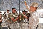 MEUCAX, Evacuation Control Center Training 160612-M-JH782-037.jpg