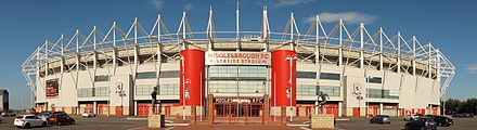 MFC Riverside Stadium.jpg