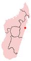 MG-Toamasina.png