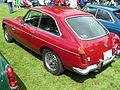 MGB GT V8 (513402736).jpg