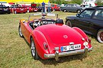 MG A Roadster BW 2016-09-03 14-44-29.jpg