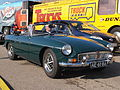 MG B dutch licence registration AE-61-86 pic2.JPG