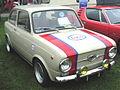 MHV Fiat 850N 01.jpg