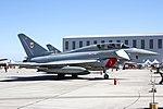 MIAS 260915 RAF Typhoon ZK383 01.jpg