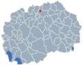 MKD muni nonn(Kumanovo in RoM).png