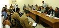MND-B Commander Meets With South Baghdad Sheiks DVIDS24253.jpg