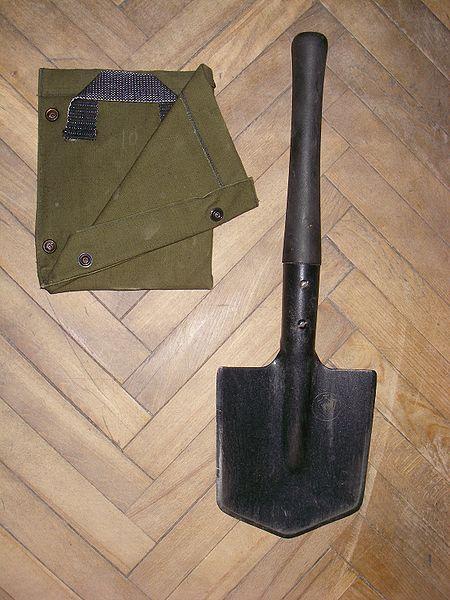 Re: Армейские вещмешки для туристов.