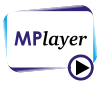 MPlayer.svg