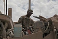 MRAP maintenance 120817-A-PO167-170.jpg